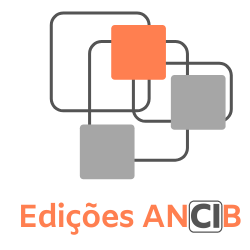 Edições ANCIB